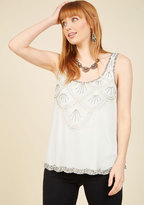 Radiant Revival Tank Top in XL