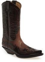 Sendra Men's 'Duke' Western Boot