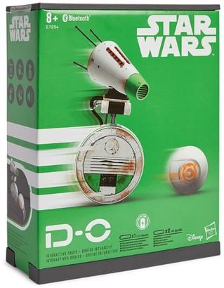 Star Wars D-O Interactive Droid