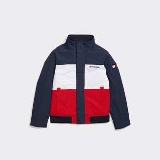 Tommy Hilfiger Icon Yachting Jacket