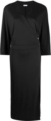 Filippa K Irene fitted dress