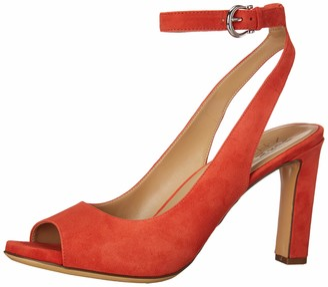 Naturalizer womens Orella Heeled Sandal