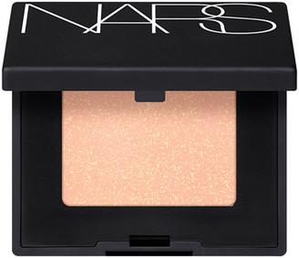 NARS Soft Basic Single Eyeshadow 1.1g Night Star