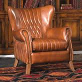 Sarreid Ltd. Bugatti Wingback Chair