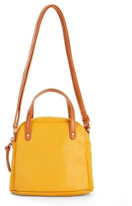 Time and Tru Annah Crossbody Bag