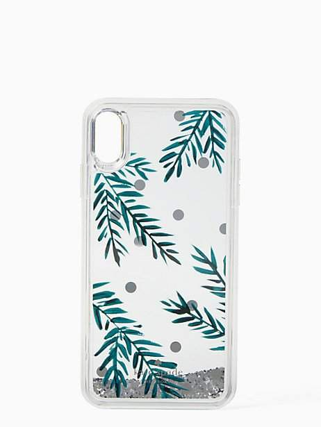 c1849a41ff Kate Spade Iphone Case - ShopStyle Canada