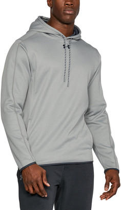 Under Armour Men's UA In The Zone Hoodie