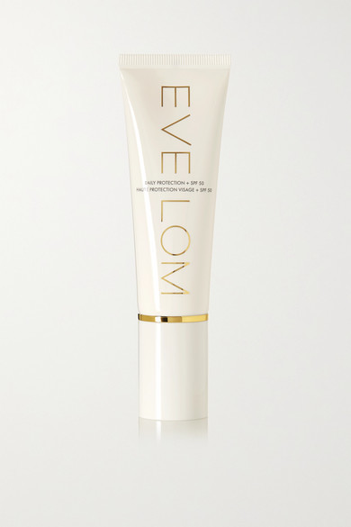 Eve Lom Spf50 Daily Protection, 50ml - Clear
