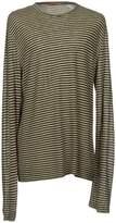 Barena Sweaters - Item 39806194