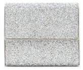 Vince Camuto Blane Clutch – Jeweled Small Clutch