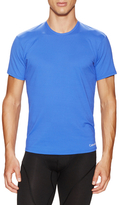 Calvin Klein Underwear Air FX T-Shirt