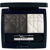 Dior Two-Color Eyeshadow