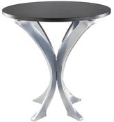 Surya Bryson Side Table