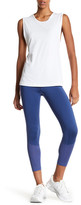 Helly Hansen Selsli Cropped Workout Pants