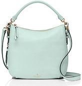 Kate Spade Cobble hill small ella