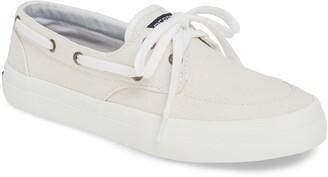 Sperry Crest Boat Sneaker