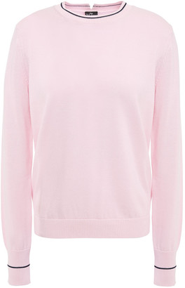 Paul Smith Organic Cotton Sweater