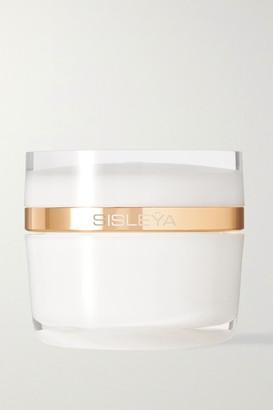 Sisley Sisleya Lintegral Anti-age Cream, 50ml - Colorless