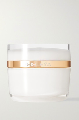 Sisley Sisleya Lintegral Anti-age Cream, 50ml
