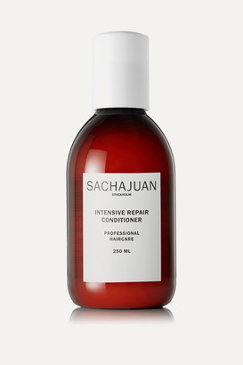 Sachajuan Intensive Repair Conditioner, 250ml - Colorless