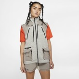 Nike Women's Vest A.A.E