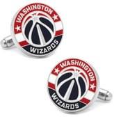Cufflinks Inc. Men's Cufflinks, Inc. 'Washington Wizards' Cuff Links