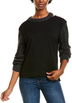 Bailey 44 Margo Sweater