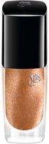 Lancôme 'Holiday 2012 Color Collection' Fade Resistant Gloss Shine Nail Polish