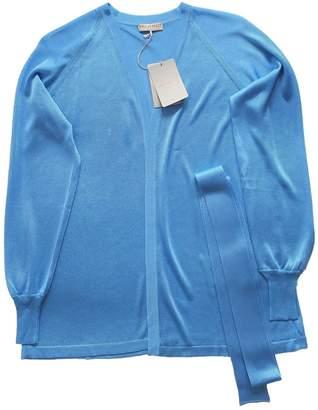 Emilio Pucci Blue Knitwear for Women