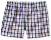 Banana Republic Plaid Boxers