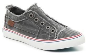 Blowfish Play Slip-On Sneaker