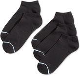Tommy Hilfiger Ankle Socks, 5 Pack