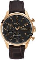 Bulova Men's Murren Automatic Watch