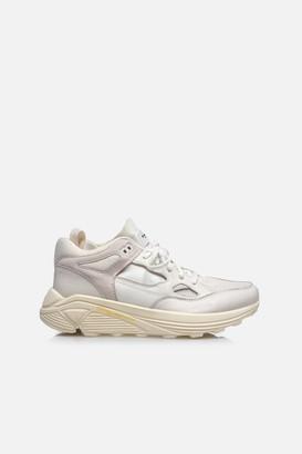 Brandblack Aura Proto Spec Sneakers