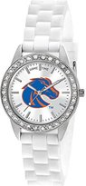 "Game Time Women's COL-FRO-BST ""Frost"" Watch - Boise State"