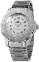 Adee Kaye Automatic TS6722 Men's watch Excellent readability