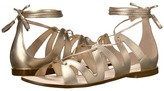Lilly Pulitzer Fit to Be Tied Sandal Women's Sandals
