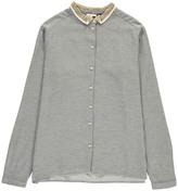 TINSELS Holly Shirt