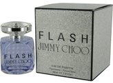Jimmy Choo Flash FOR WOMEN by 60 ml EDP Spray by