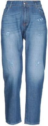Pierre Balmain Denim pants