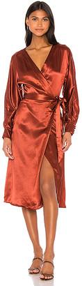 LPA Piper Dress