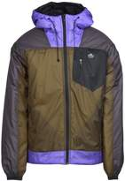 Penfield Jackets - Item 41673661