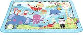 Fisher-Price Discover 'n GrowTM Jumbo Playmat