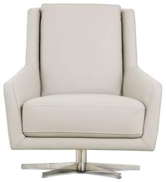 Puella Swivel Chair