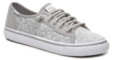 Keds Double Up Girls Toddler & Youth Sneaker