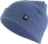 Neff Men's Ribbed Knit Beanie