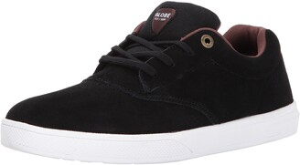 Globe Men's The Eagle SG Skateboarding Shoe