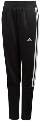 adidas Boys Tiro 3-Stripes Pants