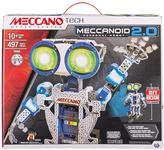 Meccano Meccanoid 2.0