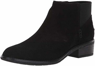 Sperry Women's Maya Lani Ankle Boot